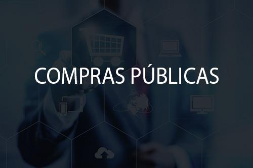 Fundamentos Legales del Sistema Nacional de Contratación Pública – Compras Públicas
