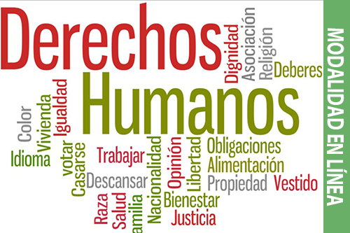 Fundamentos de Derechos Humanos