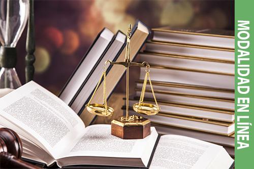 Derecho Mercantil y Sociedades Comerciales